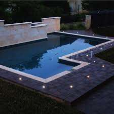 Pool Fence Diy By Life Saver Pool Fence Systems Do It Yourself Pool Fence Diy Pool Fence Child Safety Store