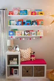 Our 20 Favorite Ikea Hacks Of All Time Ikea Bookcase Boy Room Big Boy Room