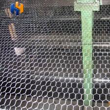 Poultry Netting Chicken Lowest Price Wire Mesh Philippines For Sale Buy Poultry Netting Chicken Wire Mesh Philippines Lowest Price Chicken Wire Mesh Product On Alibaba Com