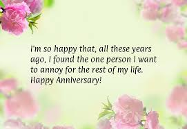 quotes about anniversary for friends quotes