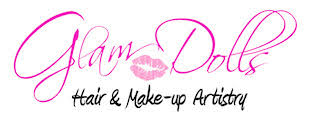 glam dolls amy june weddings and events