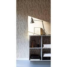 charlotte s fan wallpaper tapet café
