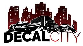 Decal Maker Decal City The Ultimate Decal Maker Shop
