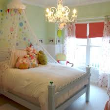 Decoration With Mosquito Nets Houzz
