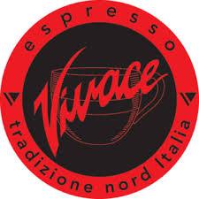 Espresso Vivace - Wikipedia