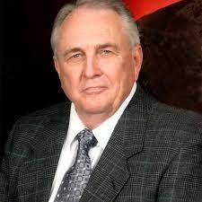Harris, Robert Byron | Obituaries | theeagle.com