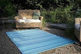 fab habitat reversible rugs indoor