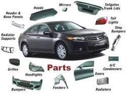 whole supplier of suzuki car parts