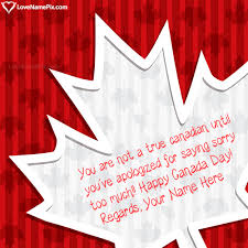 funny canadian quotes sayings