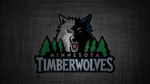 71 minnesota timberwolves wallpapers