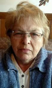 Lila Smith Obituary