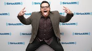 Josh Gad on Frozen 2, Beauty & the Beast and having 'no f—ing clue ...