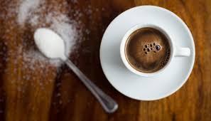 Pessoas que bebem café sem açúcar são más e com traços de ...
