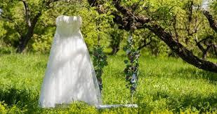 25 best dallas wedding venues