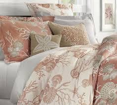beach bedding sets