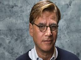 Decoding Aaron Sorkin: A 'competence porn' expert with a possible 'woman  problem' - Entertainment News , Firstpost