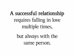 30 Best Relationship Goal Quotes | Relationship Love Quotes