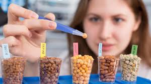 Food Science Guide - Complete University Guide
