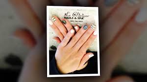 nails salon in glendora ca 91740 420