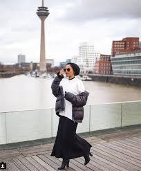 10 hijabi fashion gers you need to
