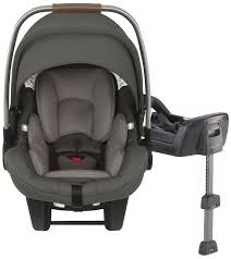 2019 nuna pipa lite lx infant car seat