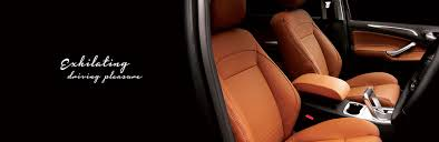 pecca group berhad automotive leather