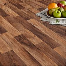 30 stylish vinyl flooring vs hardwood