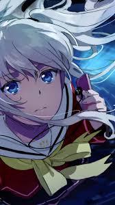 anime wallpaper for phone hd 2020