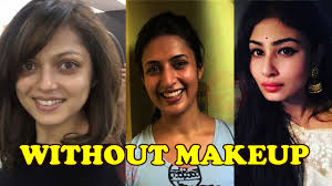 top 10 stani actress without makeup