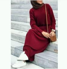 صور بنات محجبات جميلات Posts Facebook