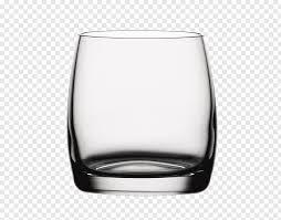 tumbler glencairn whisky glass