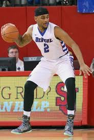 DraftExpress - Tommy Hamilton DraftExpress Profile: Stats, Comparisons, and  Outlook