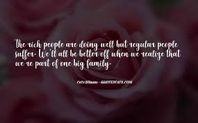 top quotes about one big family famous quotes sayings about