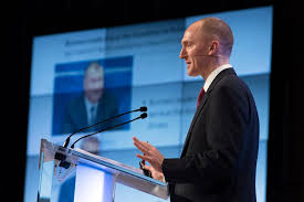 Carter Page FISA Documents Are Released ...