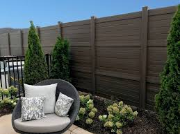 Nvp Invests 20m To Add East Coast Fencing Railing Production
