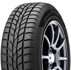 175/70R13 WINTER I*CEPT RS W442 [82] T