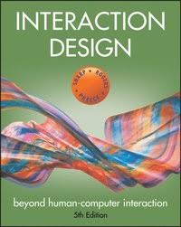 Interaction Design - Sharp Helen Sharp, Preece Jennifer Preece, Rogers Yvonne  Rogers - E-bok (9781119547358)   Bokus