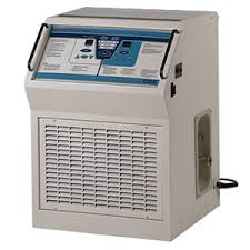Cincinnati Sub-Zero Hemotherm®</Sup> 400CE Dual Reservoir Cooler ...