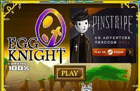 egg knight unblocked games 66 fun