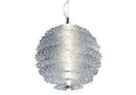 tresor terzani suspension lamp milia