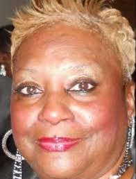Earlene Smith Obituary - Harrisburg, PA | Patriot-News