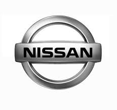 us dealer accuses nissan of destroying