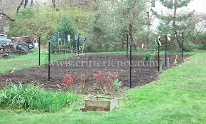 Garden Fence Ma