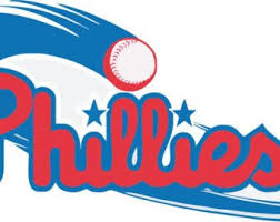 Home Decor Items Philadelphia Phillies 4 Mlb Team Logo Vinyl Decal Sticker Car Window Wall Restaurantecarlini Com Br