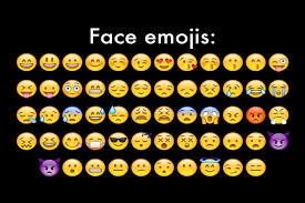 42 hd emoji wallpapers on wallpapersafari