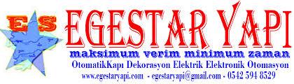 EgeStar Yapı