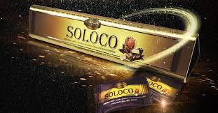 Jual Permen SOLOCO Bandung