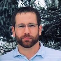 Kyle Johnson - Senior Technical Recruiter - Prescient Edge | LinkedIn