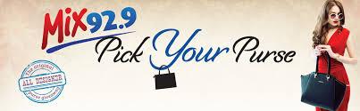 purse boutique pick your purse mix
