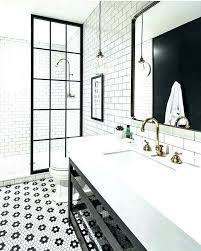 bathroom light lamp mini ceiling